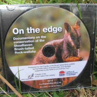 on-the-edge-dvd-documentary