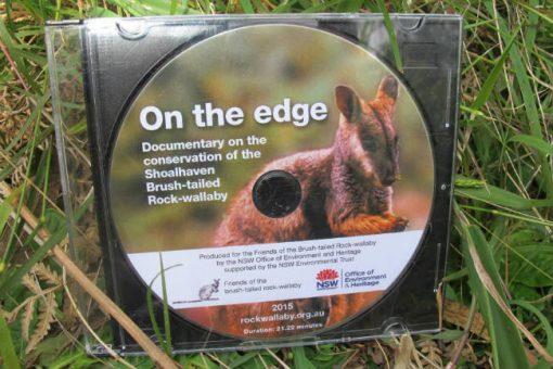 on-the-edge-dvd-documentary